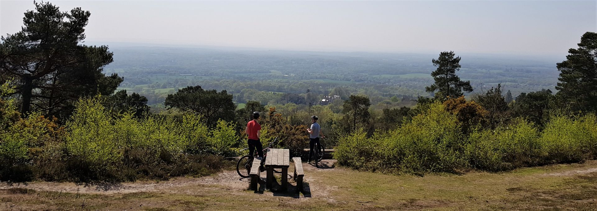 Leith Hill cycling viewpoint landscape crop.jpg