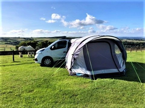 campervan awnings family camper holidays sussex campervans.jpg