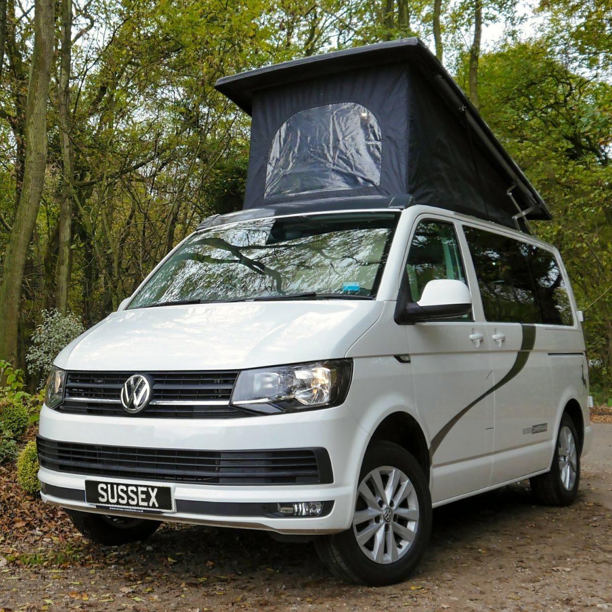 VW_Caledonia_from_Sussex_Campervans.jpg