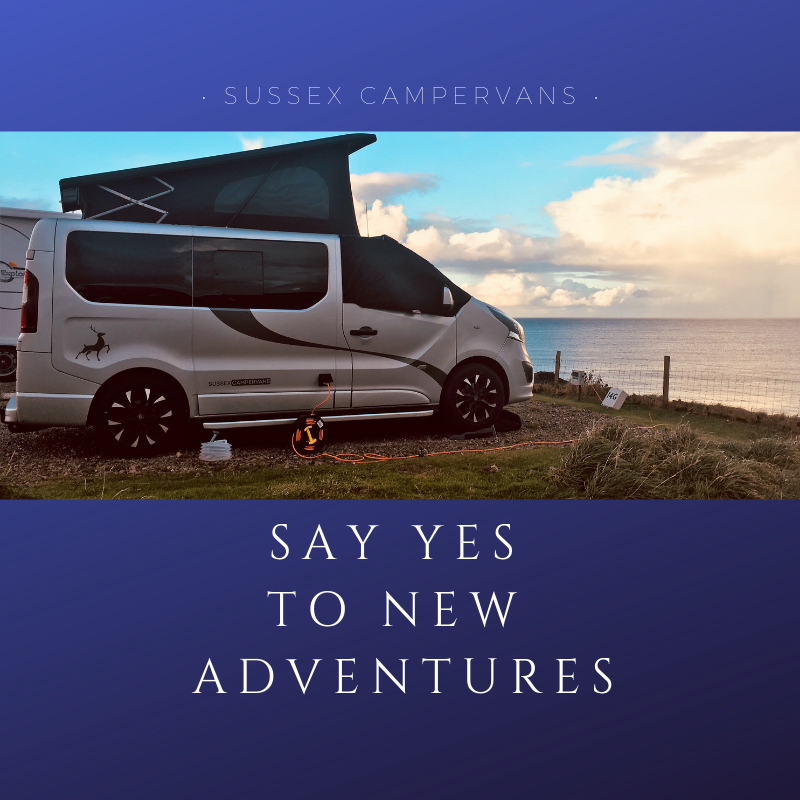 Sussex Campervans RH12 4QD adventure vans.png