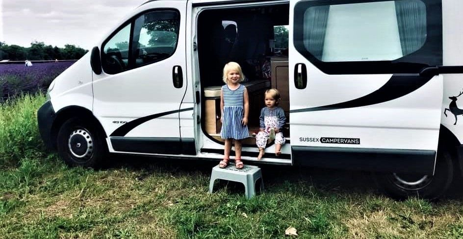 family camping holidays camper sussex campervans blog 2.jpg