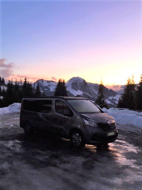 stewart lomax in french alps icy ground 2.jpg