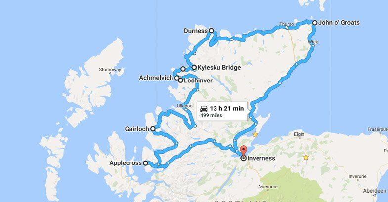 North-Coast-500-Itinerary-Route-12.jpg