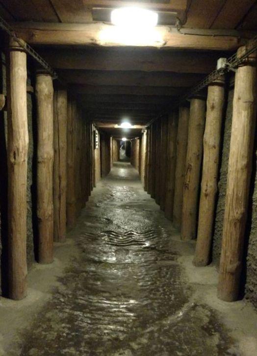 Krakow4 - salt mines.JPG