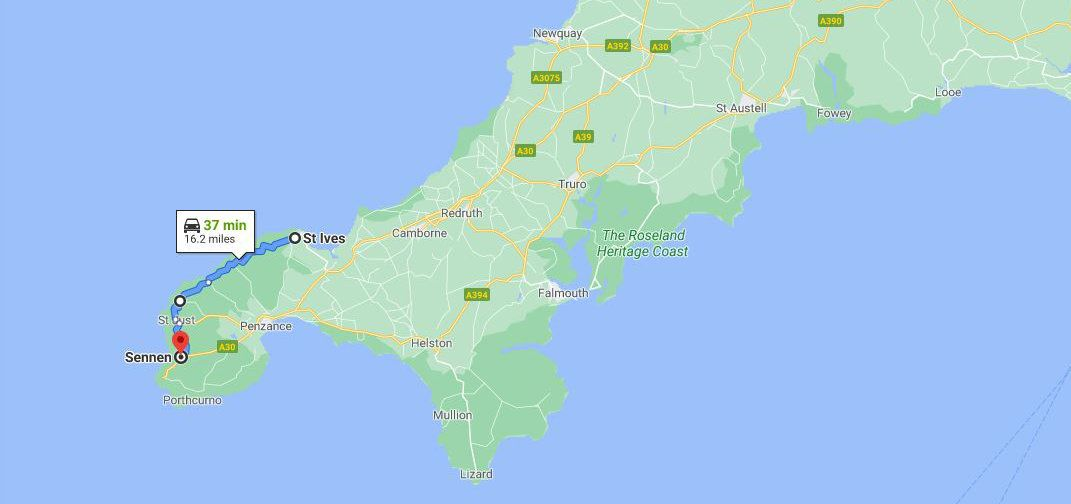 West Cornwall Coastal3.jpg