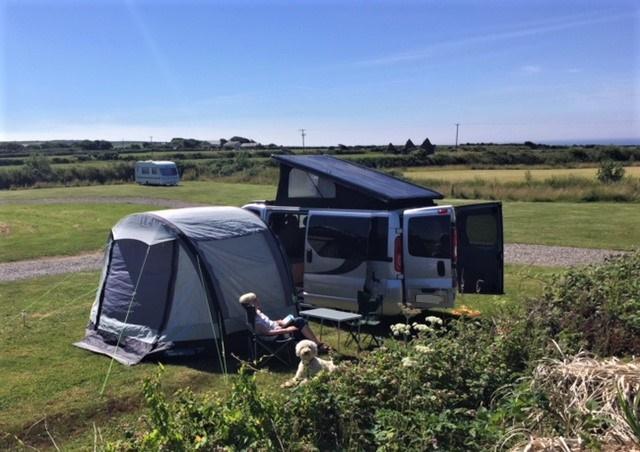 Sussex campervans blog alan sue awning.jpg