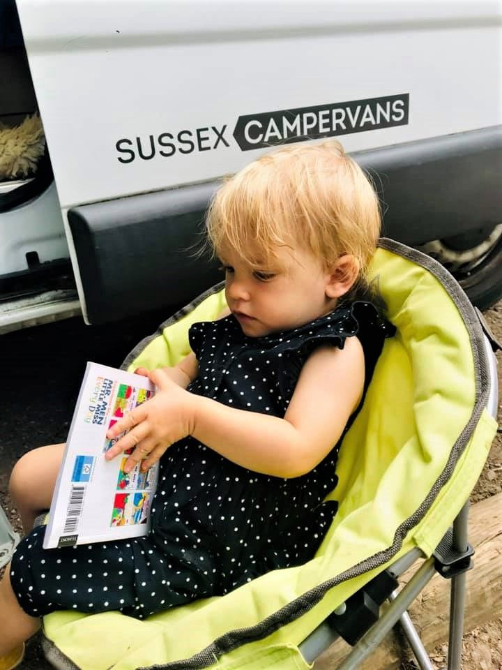 family camping sussex campervans blog 3.jpg
