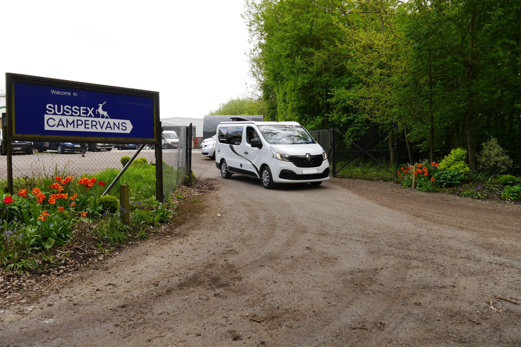 sussex campervans wilderness campng 2.jpg