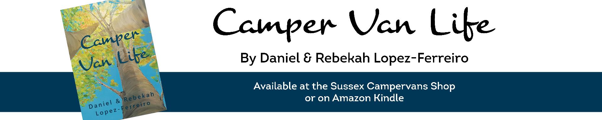 CamperVanLifeBookBanner.png