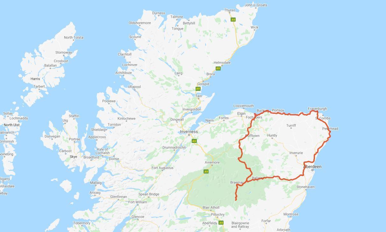 North-East-250-Scotland-Road-Trip.jpg
