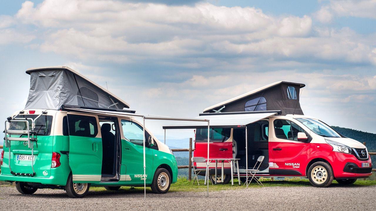 electric-camper-van.jpg