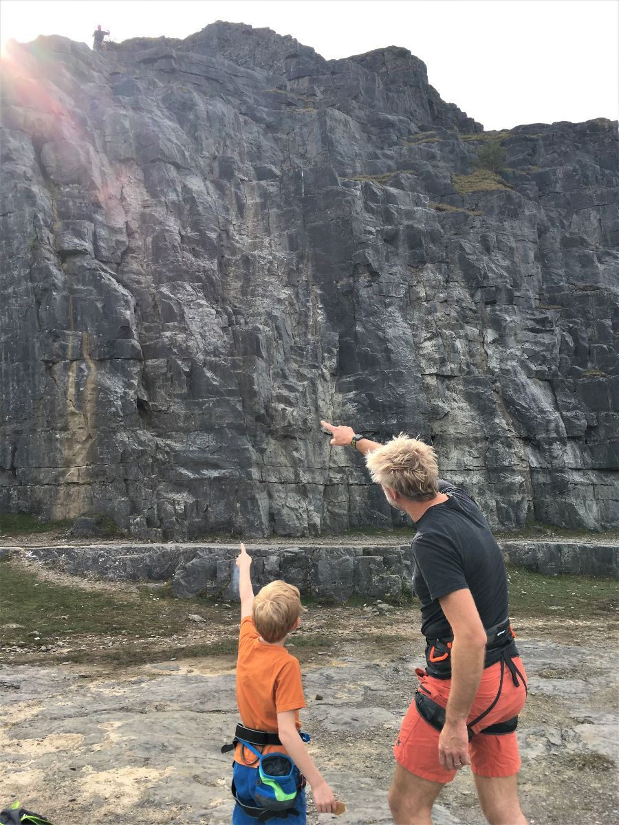 diana whitney rock climbing wales.jpg