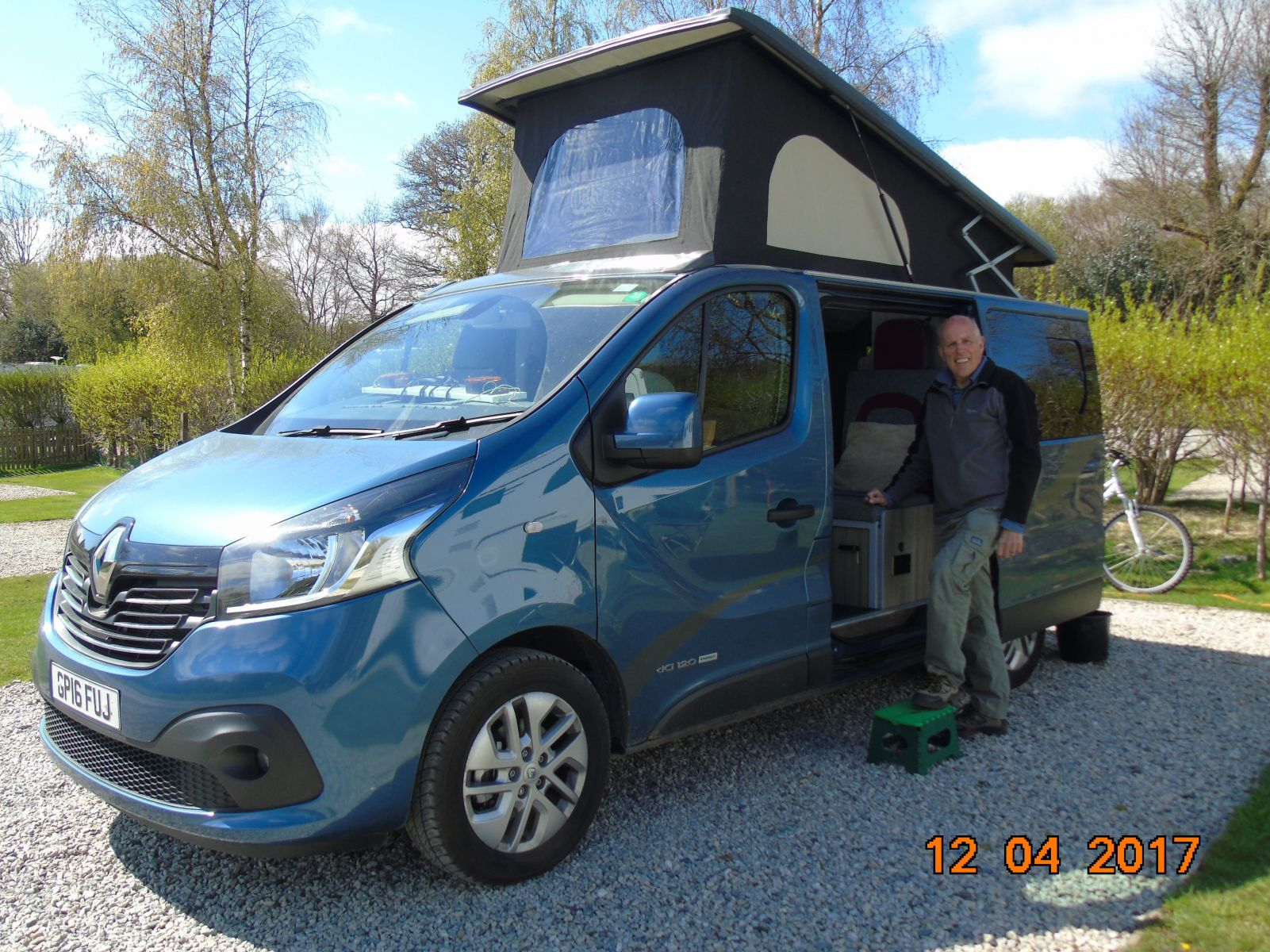 sussex Campervans owners jeff pauline shared camper.jpg.JPG