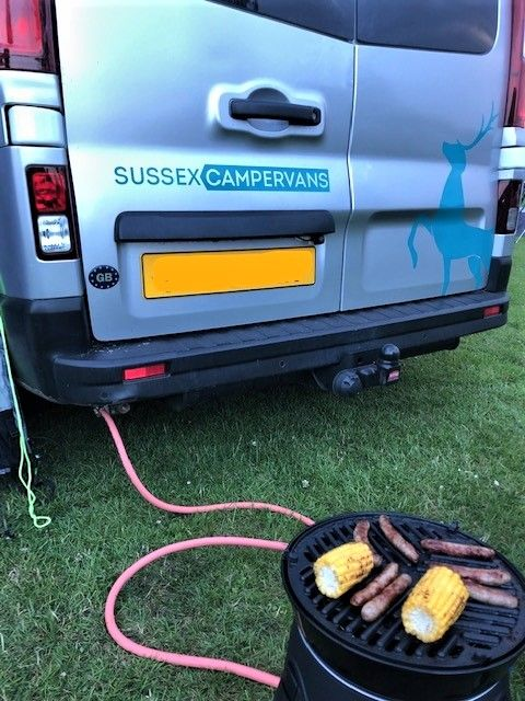 campervan bbq family camping holidays sussex campervans.jpg