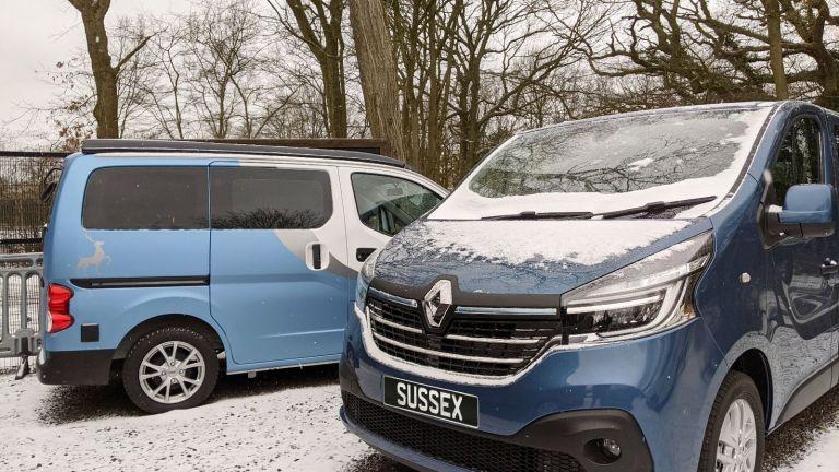 Sussex Campervans Renault Manhattan CamperCar Snow.jpg