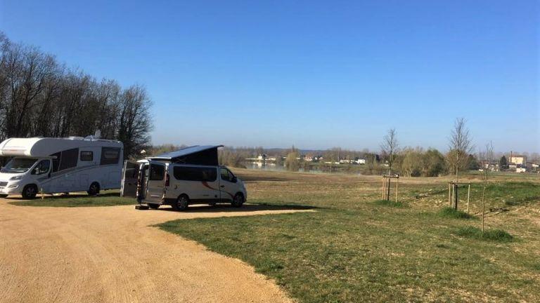 Sussex Campervans Paradise tour europe 2.jpg