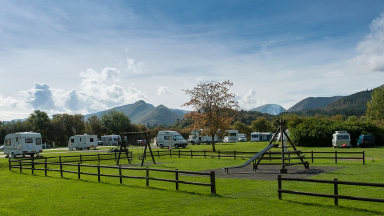 keswick camping caravanning club site cumbria.jpg
