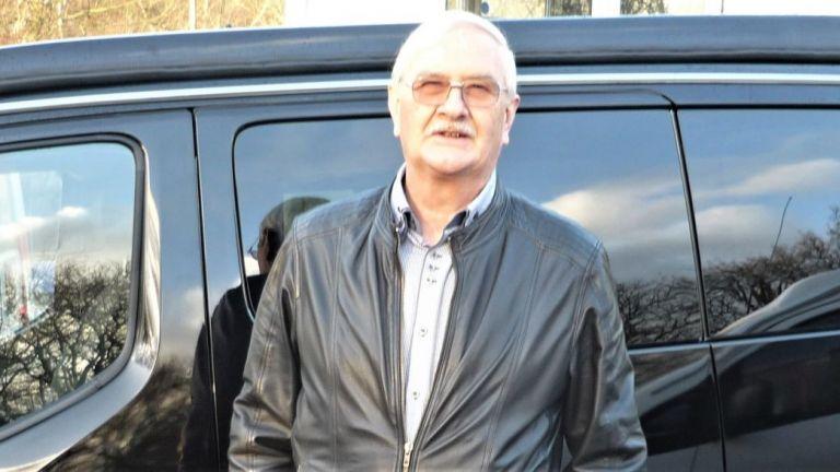 Friends Sussex Campervans owner Michael.JPG