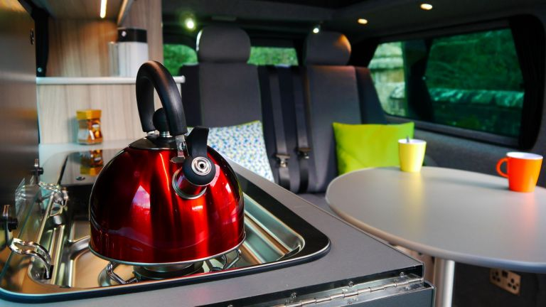 Accessories in a Manhattan MPV from Sussex Campervans.JPG