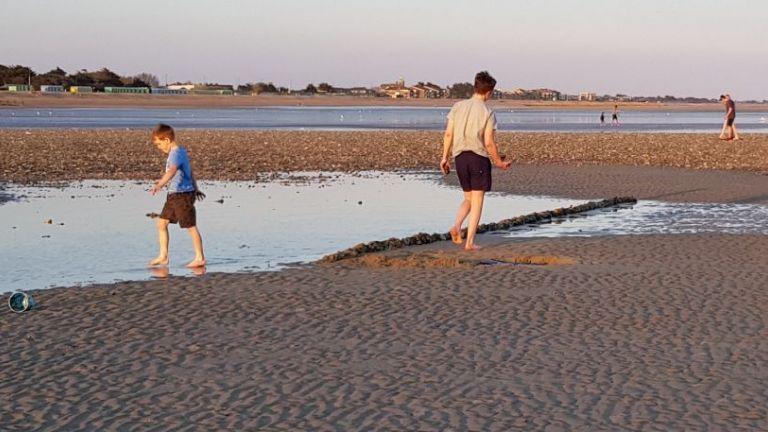 Littlehampton beach landscape.jpg
