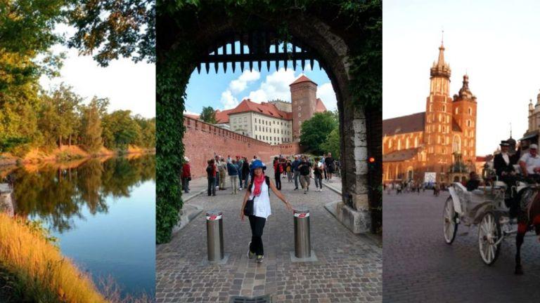 Krakow_Web_Header.jpg