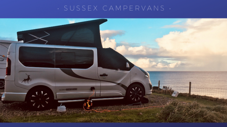 Sussex Campervans RH12 4QD adventure vans.png