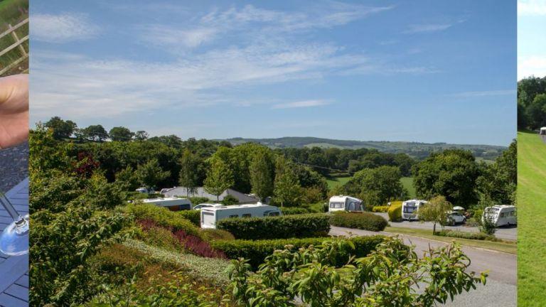 North_Wales_Campsites_Header.jpg