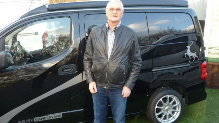Meet Sussex Campervans owner Michael.JPG